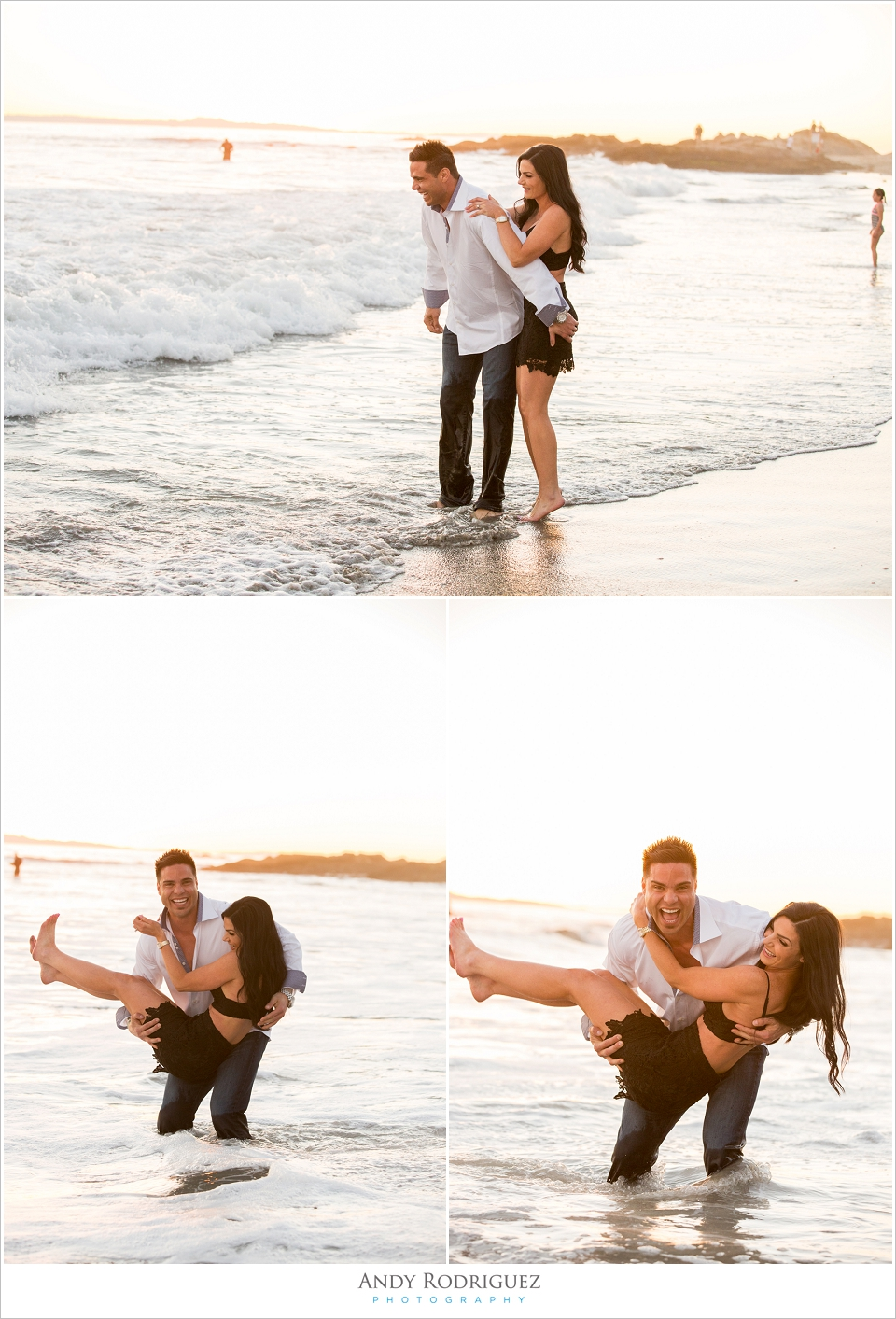 laguna-beach-engagement-water.jpg