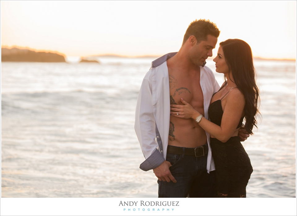 laguna-beach-engagement-sexy-portrait.jpg