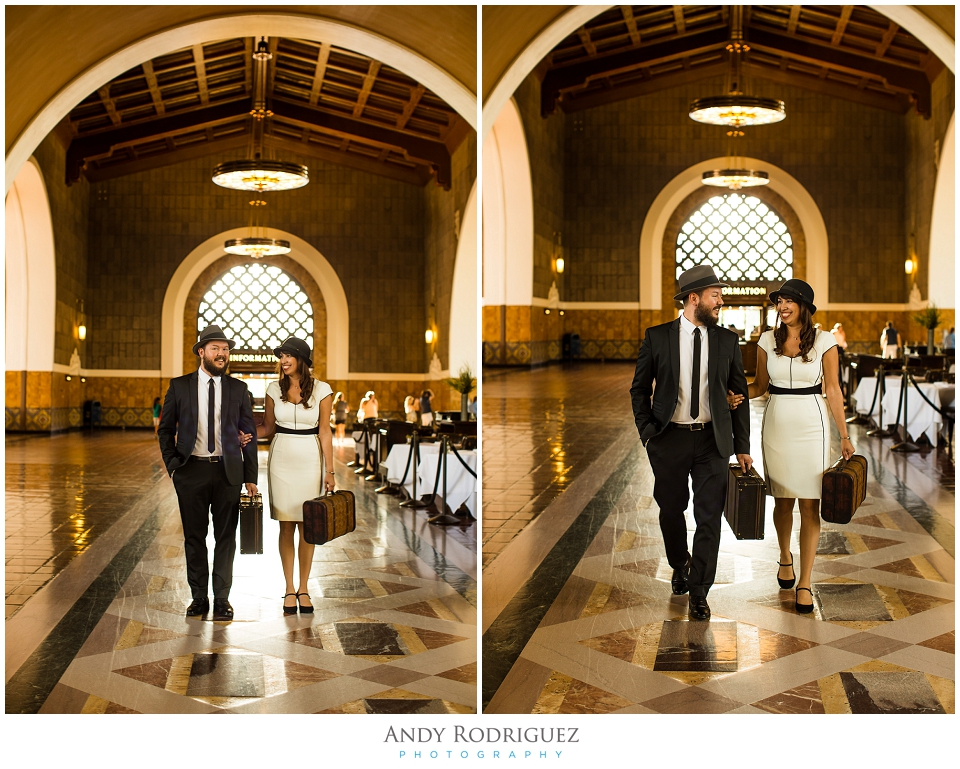 vintage-union-station-engagement_0001.jpg
