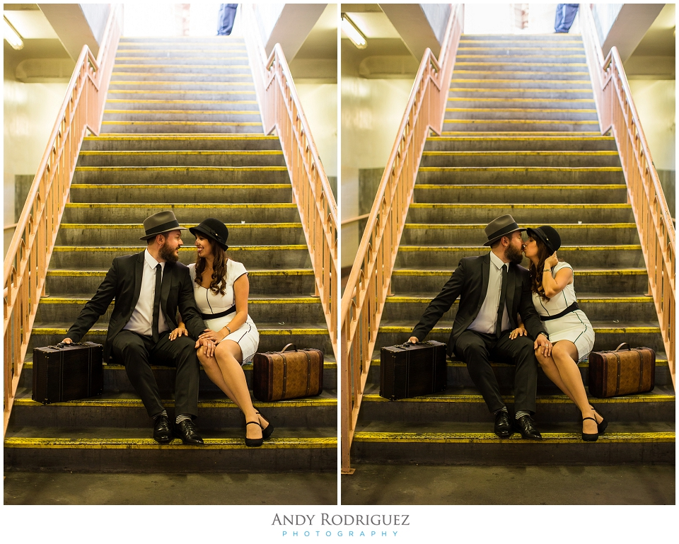 vintage-union-station-engagement_0005.jpg