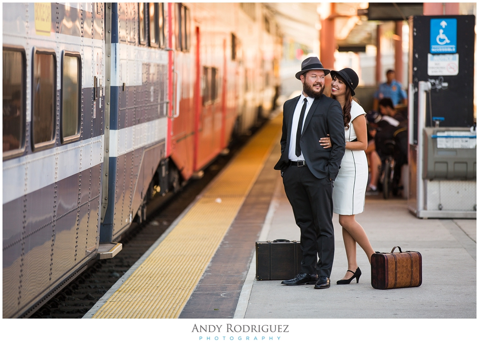 vintage-union-station-engagement_0007.jpg