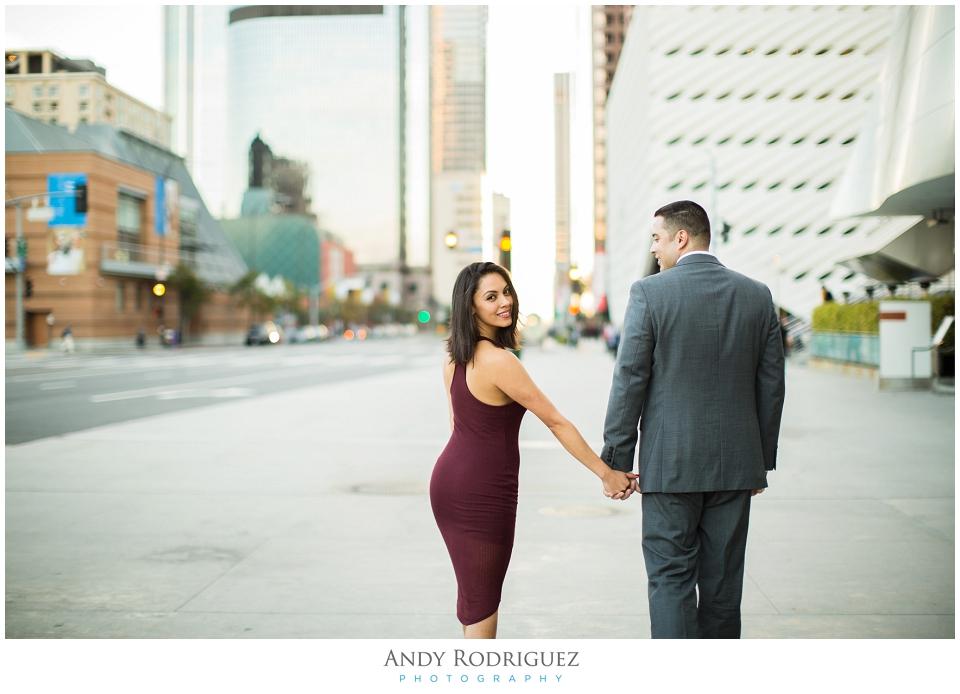 los-angeles-engagement-photos_0008.jpg