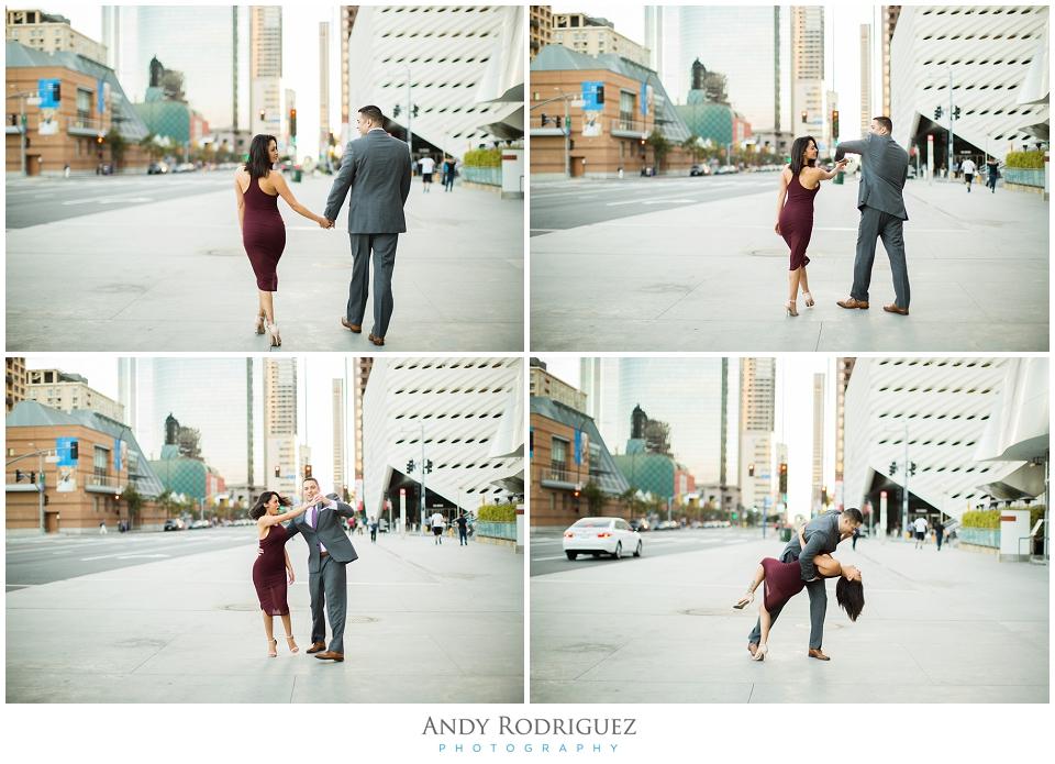 los-angeles-engagement-photos_0009.jpg