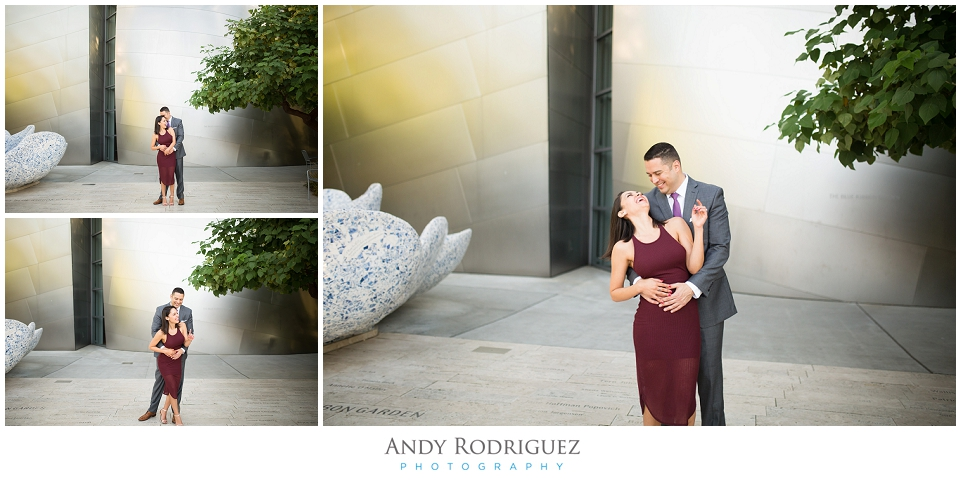 los-angeles-engagement-photos_0013.jpg