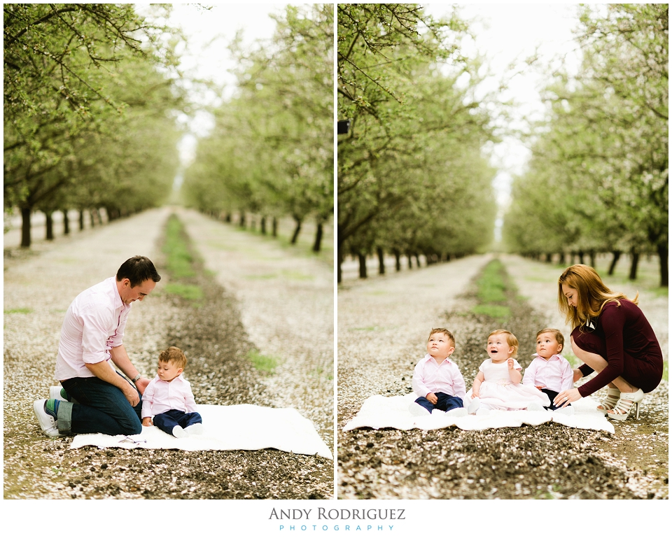 coleman-triplets-bakersfield-almond-orchard_0002.jpg