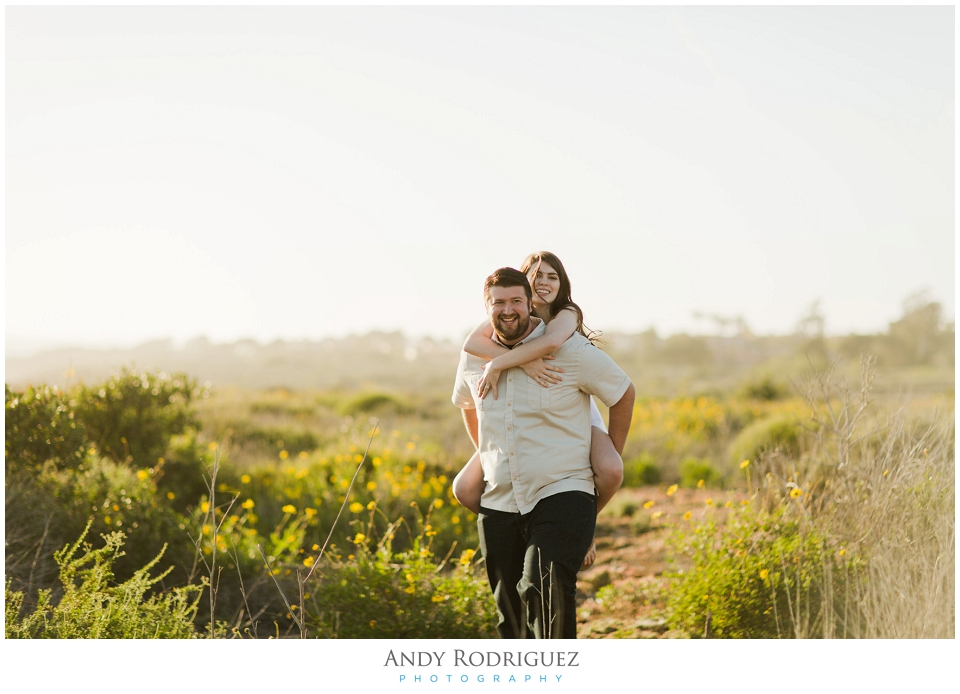 crystal-cove-engagement-photos_0002.jpg