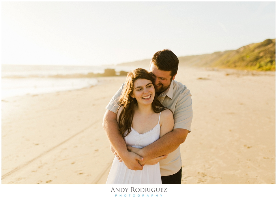 crystal-cove-engagement-photos_0004.jpg