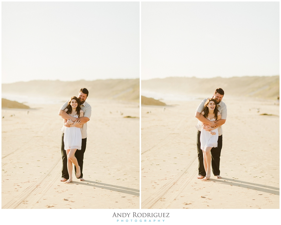 crystal-cove-engagement-photos_0003.jpg