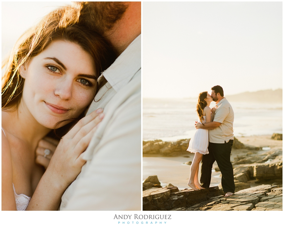 crystal-cove-engagement-photos_0005.jpg