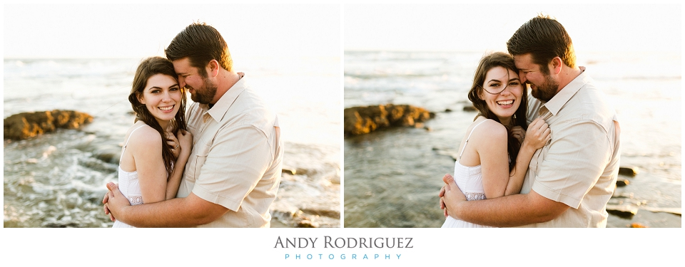 crystal-cove-engagement-photos_0007.jpg
