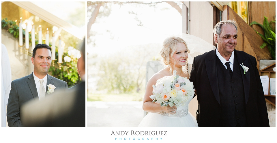 wayfarers-chapel-wedding-preview_0010.jpg