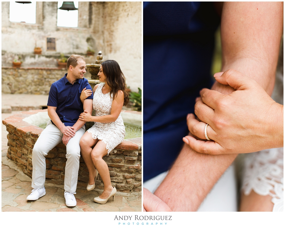san-juan-capistrano-engagement-photos_0006.jpg