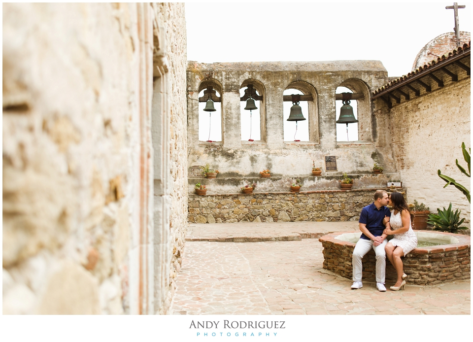 san-juan-capistrano-engagement-photos_0007.jpg