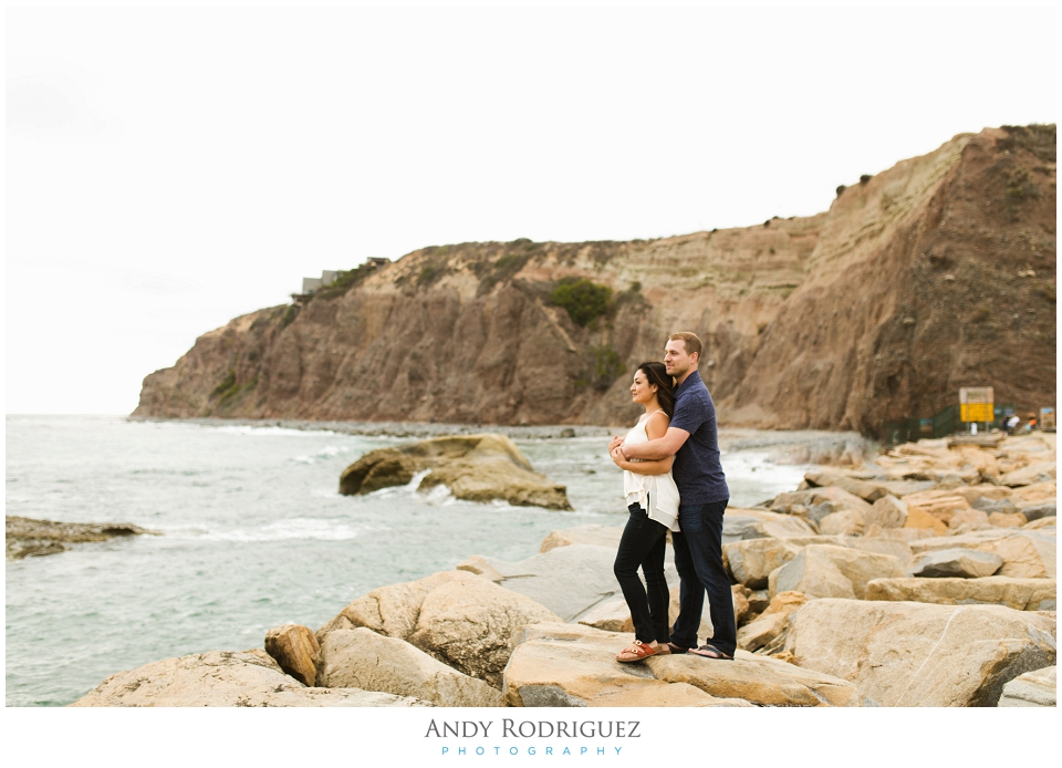san-juan-capistrano-engagement-photos_0012.jpg