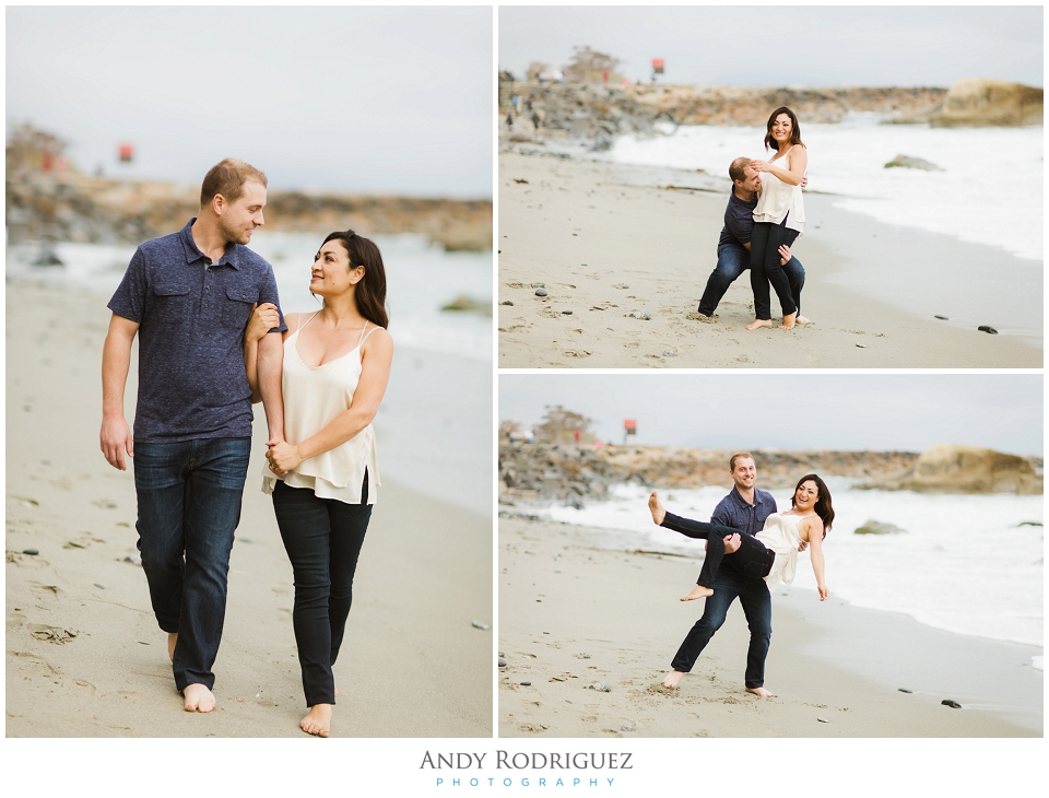 san-juan-capistrano-engagement-photos_0013.jpg