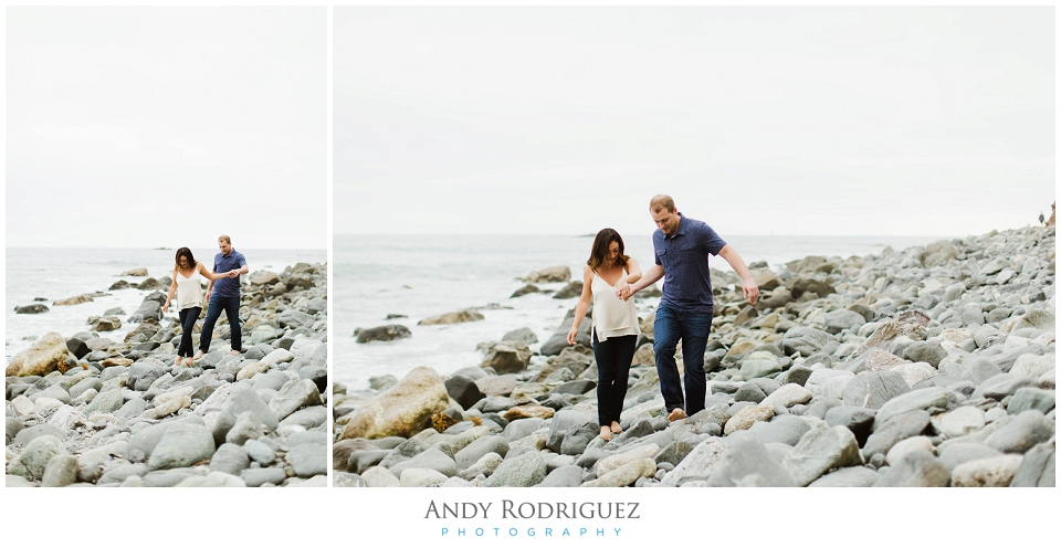san-juan-capistrano-engagement-photos_0017.jpg
