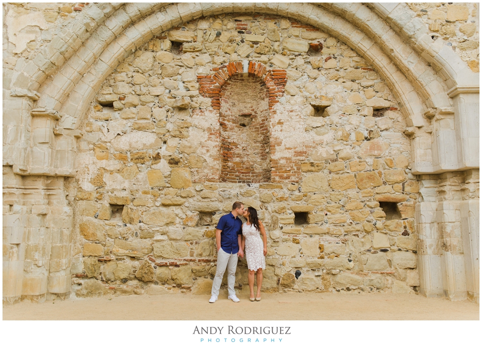 san-juan-capistrano-engagement-photos_0020.jpg