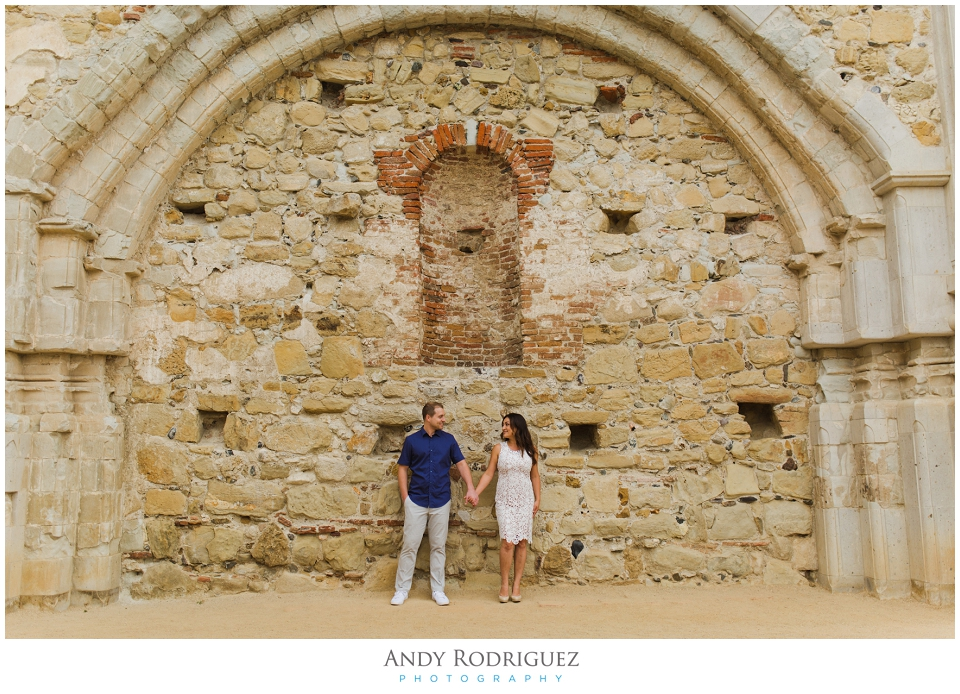 san-juan-capistrano-engagement-photos_0019.jpg