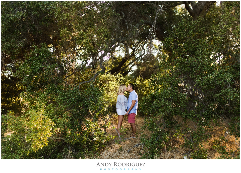 thomas-riley-wilderness-orange-county-engagement_0004.jpg