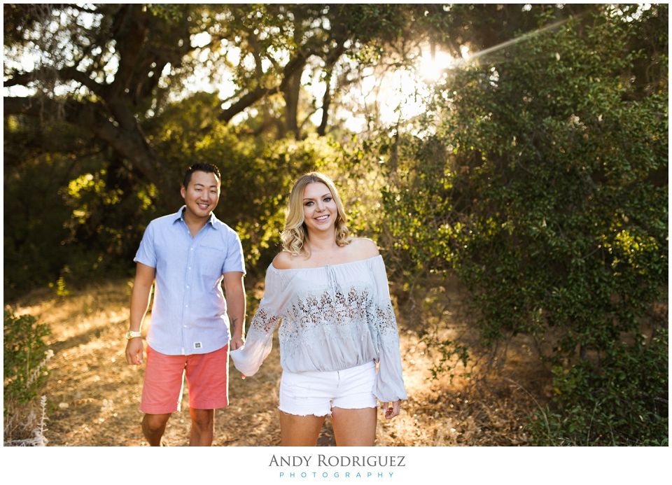 thomas-riley-wilderness-orange-county-engagement_0008.jpg