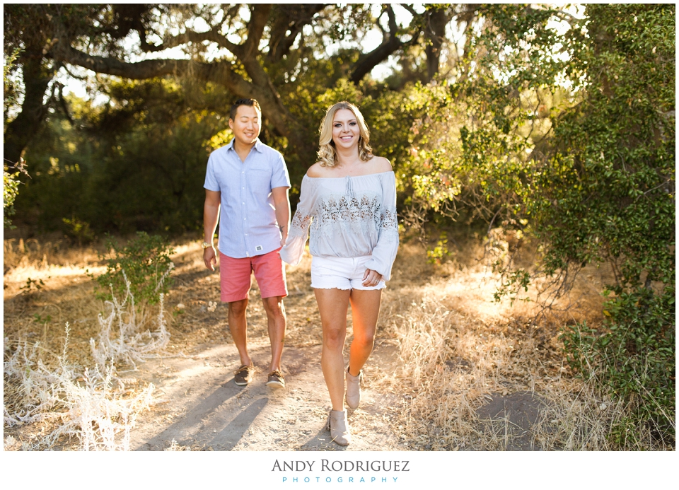 thomas-riley-wilderness-orange-county-engagement_0007.jpg
