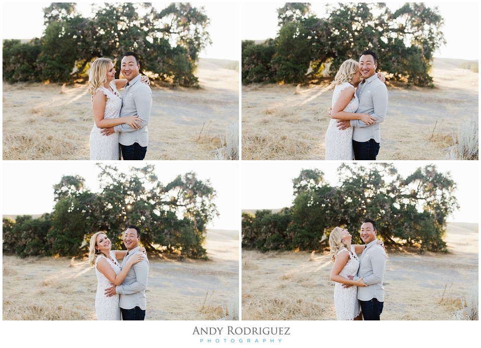 thomas-riley-wilderness-orange-county-engagement_0010.jpg