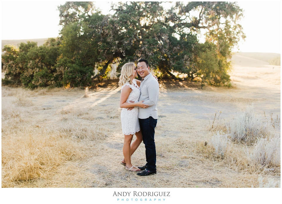 thomas-riley-wilderness-orange-county-engagement_0011.jpg
