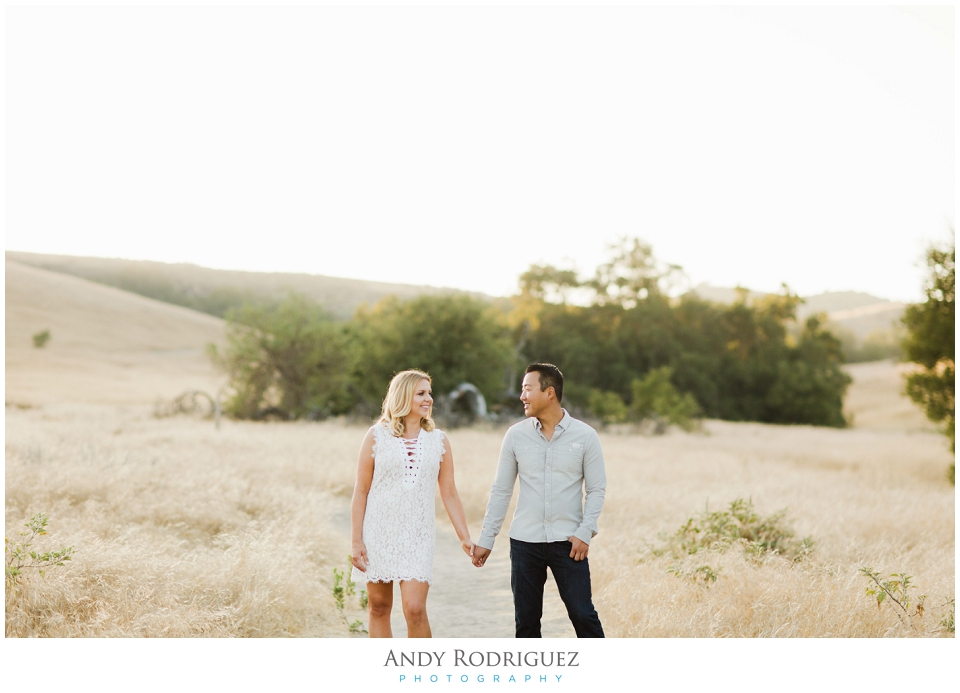 thomas-riley-wilderness-orange-county-engagement_0016.jpg