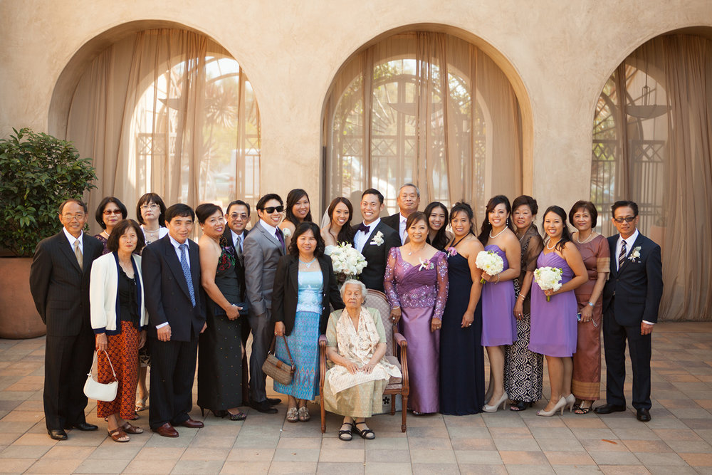serra-plaza-wedding-family-photo.jpg