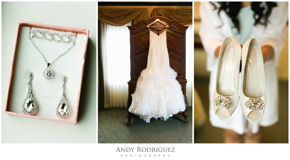 bride-details-anaheim-hills-wedding.jpg