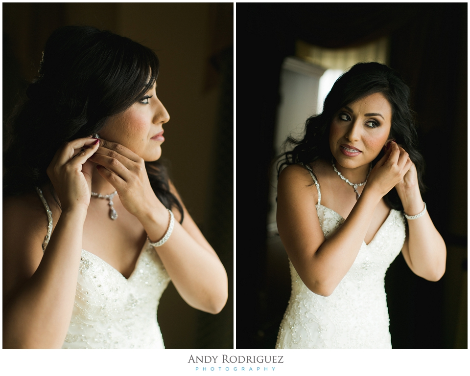 final-bride-touches-anaheim-hills-wedding.jpg