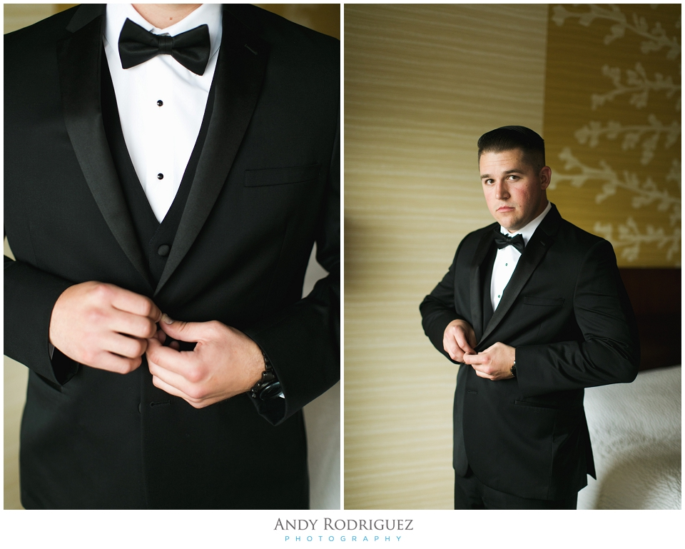 groom-portrait-anaheim-hills-wedding.jpg