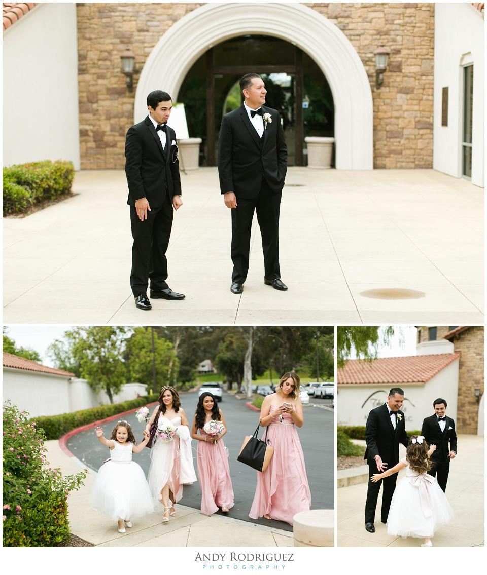 anaheim-hills-wedding-arrival.jpg