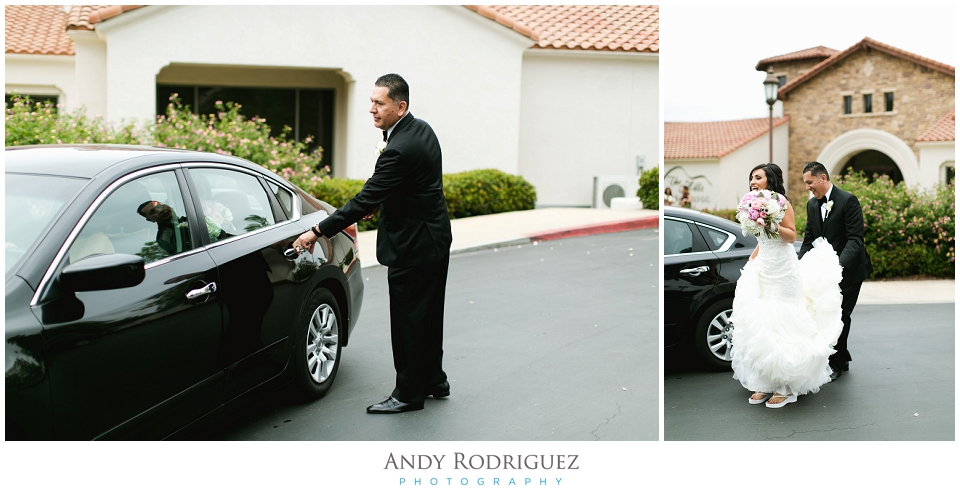 bride-arrival.jpg