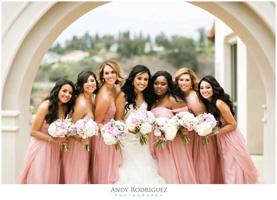 bridesmaids-clubhouse-anaheim-hills.jpg