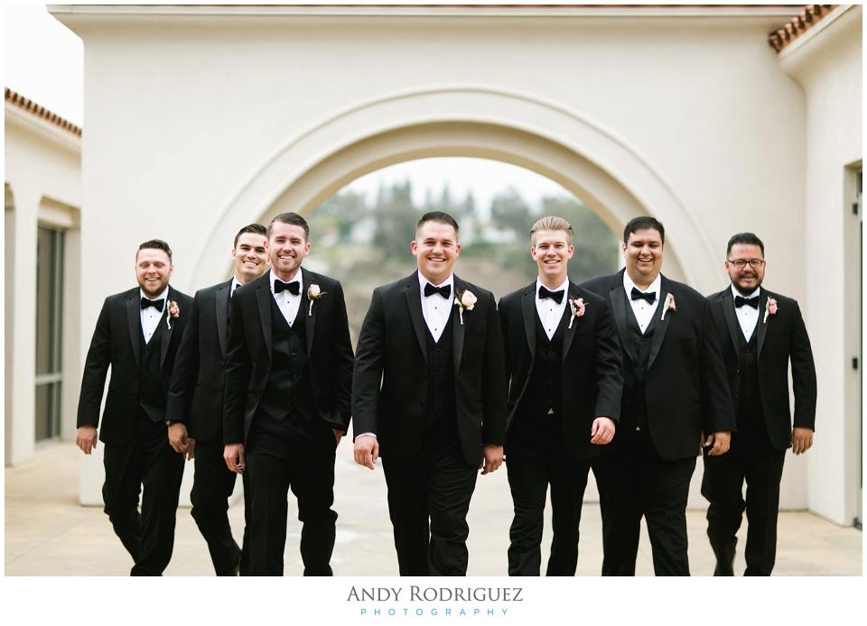 groomsmen-clubhouse-anaheim-hills.jpg