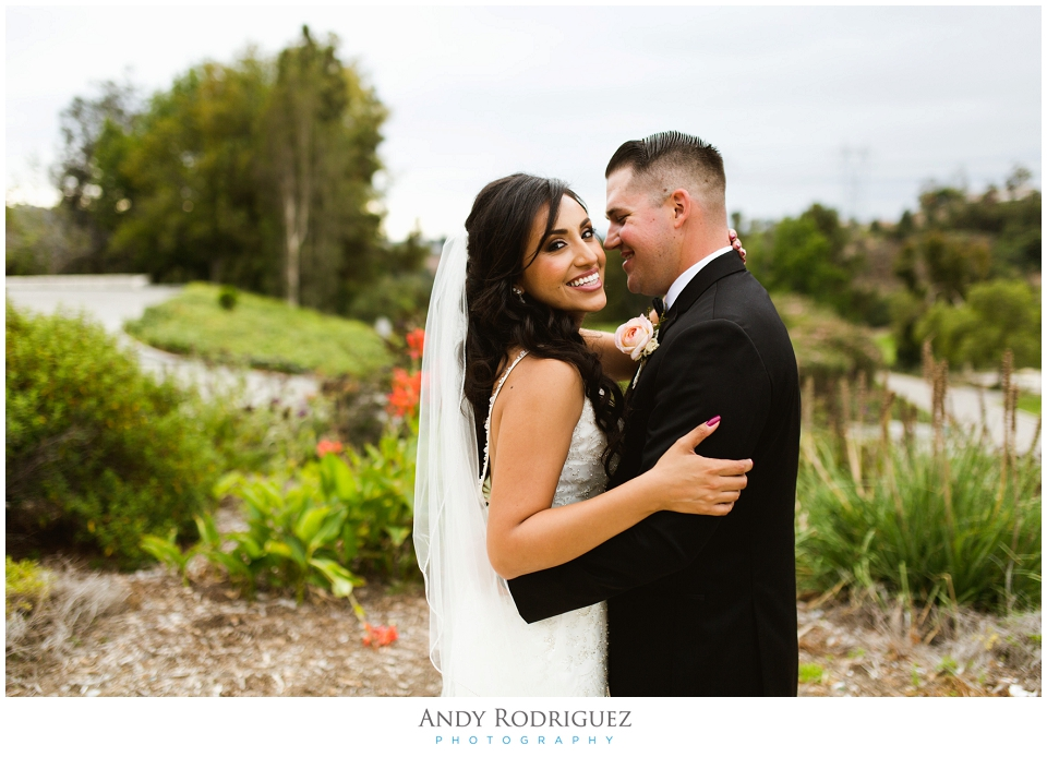 wedding-portrait-clubhouse-anaheim-hills.jpg