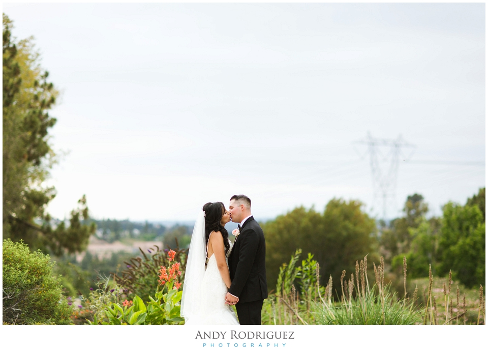clubhouse-anaheim-hills-wedding-portrait.jpg