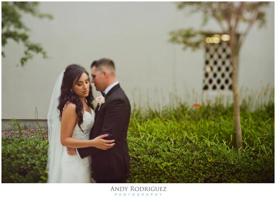 bride-groom-clubhouse-anaheim-hills.jpg