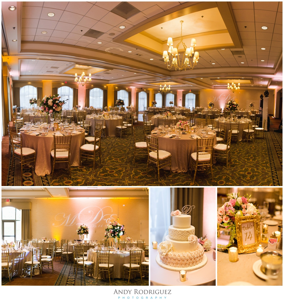 wedding-reception-details.jpg
