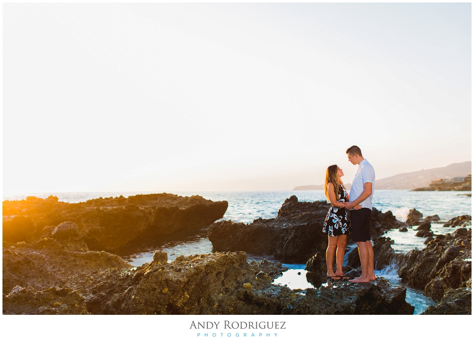 orange-county-engagement-photo.jpg