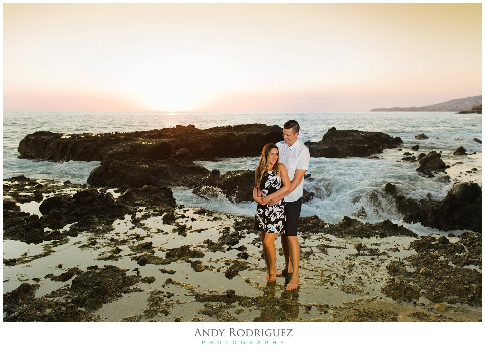 laguna-beach-engagement-photos_0015.jpg