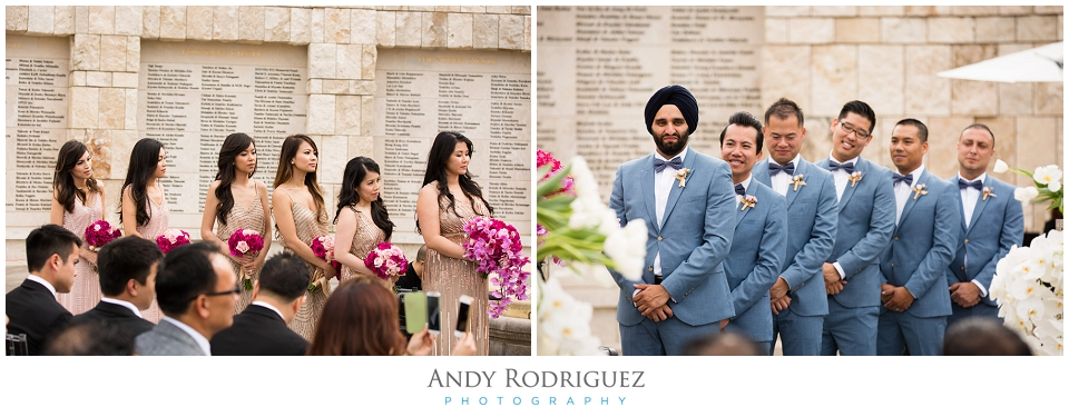 soka-university-wedding_0015.jpg