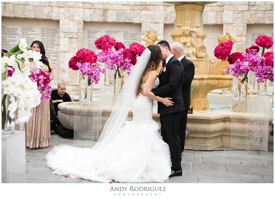 soka-university-wedding_0017.jpg