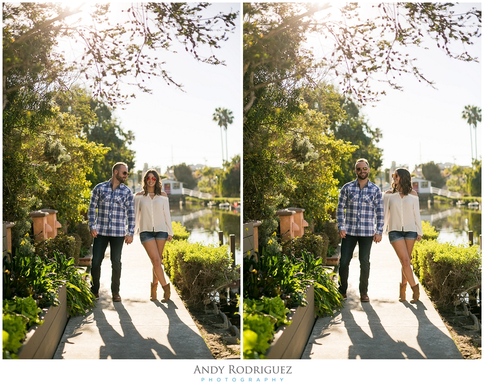 venice-canals-engagement-photos-vanessa-neil_0001.jpg
