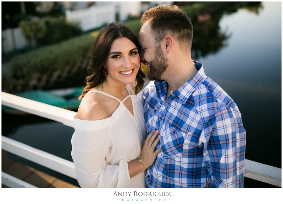 venice-canals-engagement-photos-vanessa-neil_0008.jpg