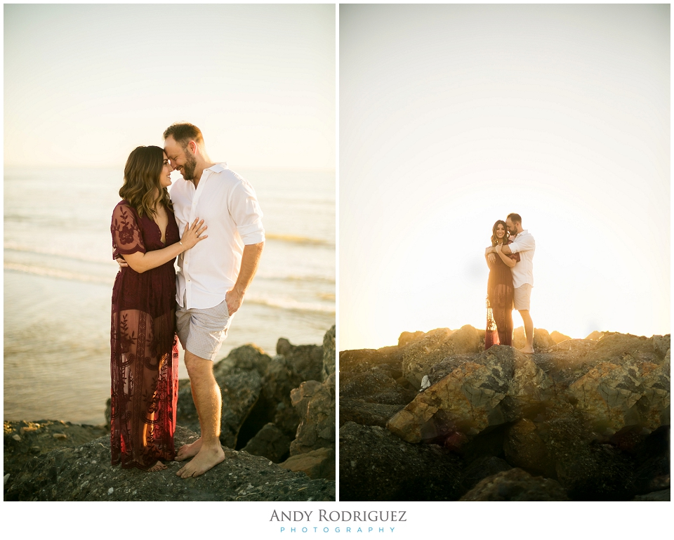 venice-canals-engagement-photos-vanessa-neil_0015.jpg