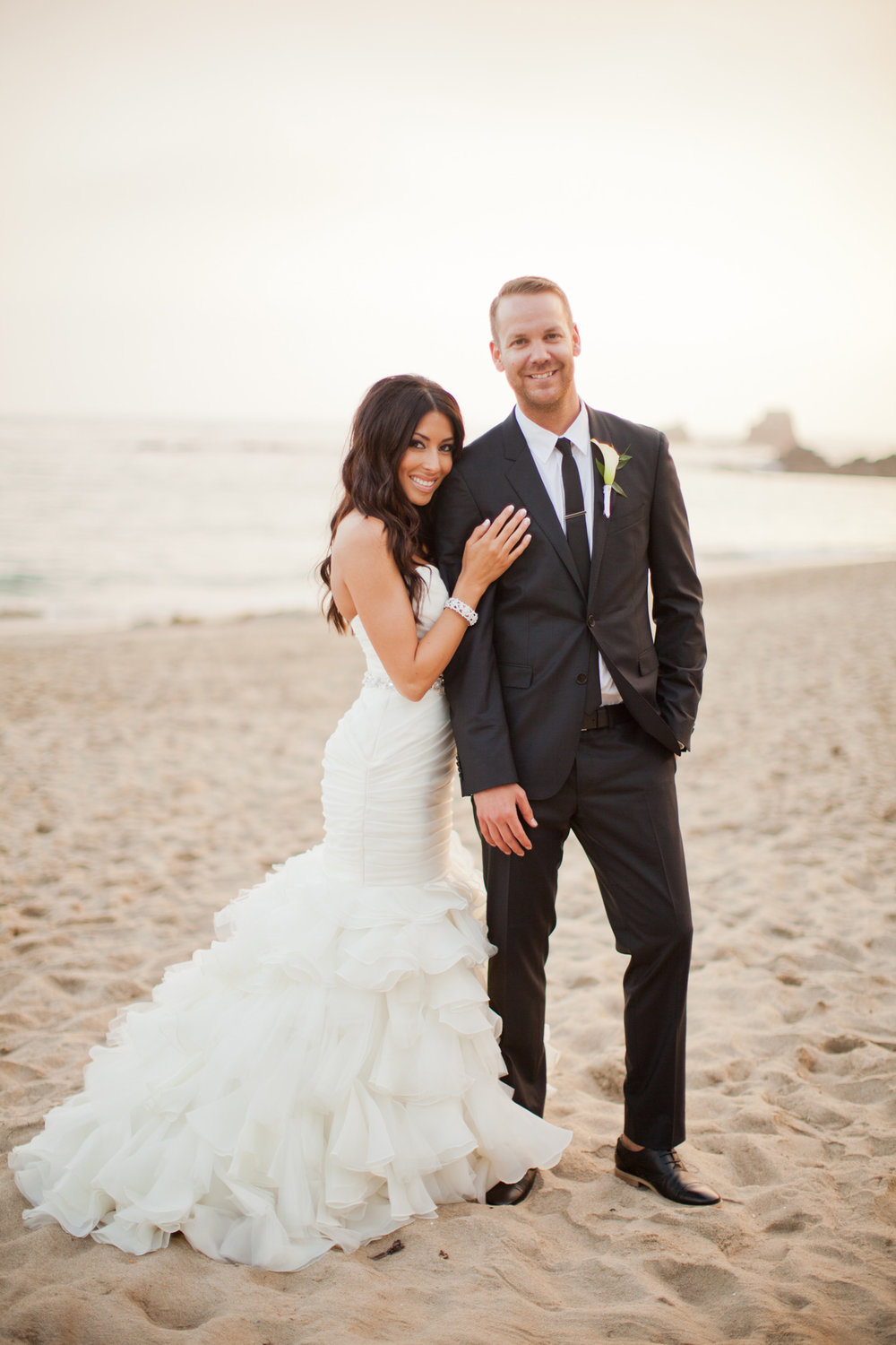 laguna-beach-wedding-portrait.jpg