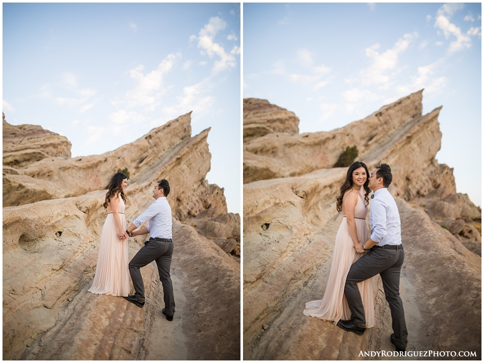 vasquez-rocks-engagement-photos_0025.jpg