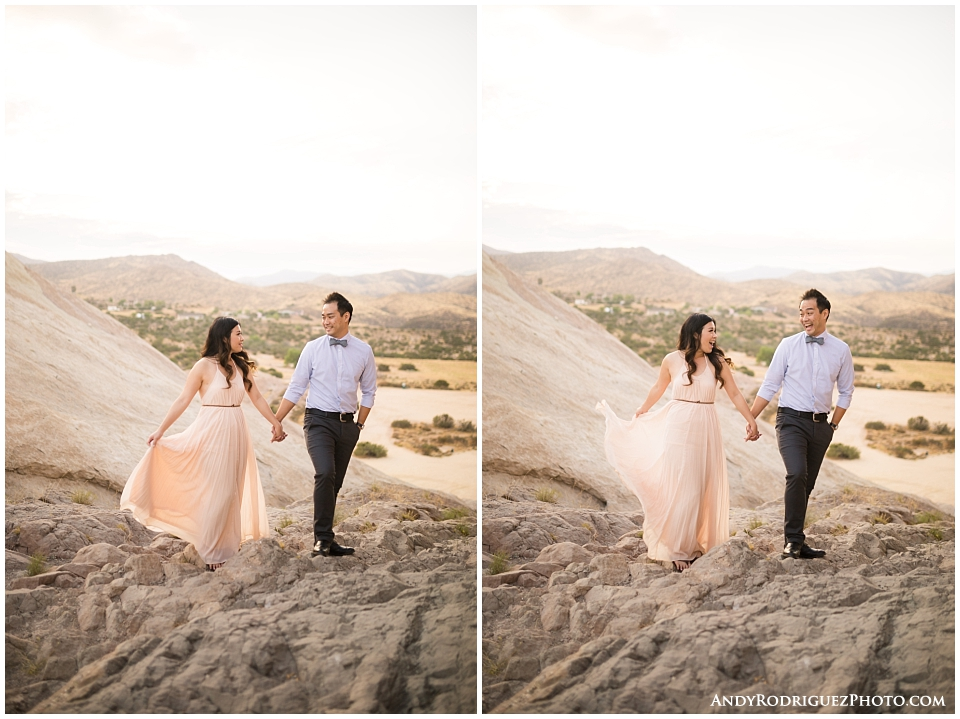 vasquez-rocks-engagement-photos_0028.jpg